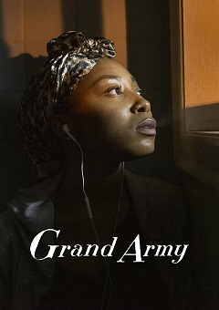 Grand Army Complete S01 Free Download Mp4