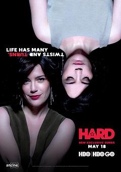 Hard PORTUGUESE Complete S01 Free Download Mp4
