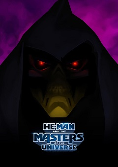 He-Man and the Masters of the Universe Complete S01 Free Download Mp4