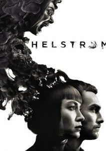 Helstrom Complete S01 Free Download Mp4