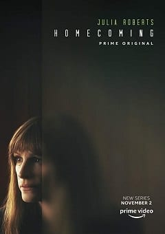 Homecoming Complete S01 Download Mp4