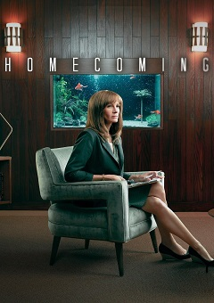 Homecoming Complete S02 Free Download Mp4