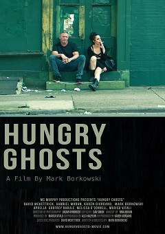 Hungry Ghosts Complete S01 Free Download Mp4