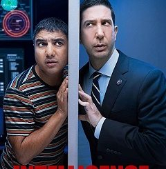 Intelligence Complete S01 Free Download Mp4