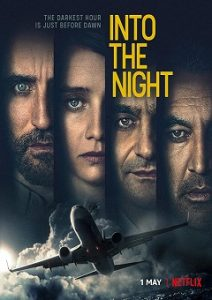 Into the Night Complete S01 Free Download Mp4