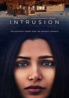 Intrusion 2021 Fzmovies Free Download Mp4
