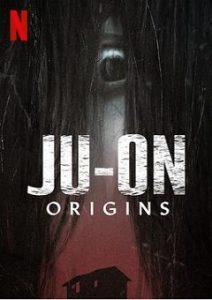 JU ON Origins Complete S01 Free Download Mp4