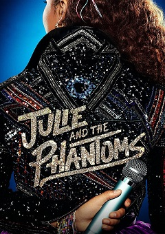 Julie And The Phantoms Complete S01 Free Download Mp4