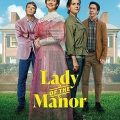 Lady of the Manor 2021 Free Download Mp4