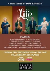 Life Complete S01 Free Download Mp4