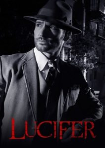 Lucifer Complete S06 Download Mp4