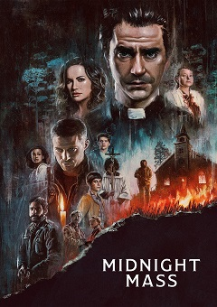 Midnight Mass Complete S01 Free Download Mp4