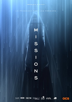 Missions Complete S01 FRENCH Free Download Mp4