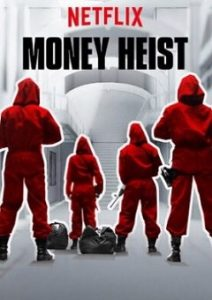Money Heist Complete Season 01 Free Download Mp4