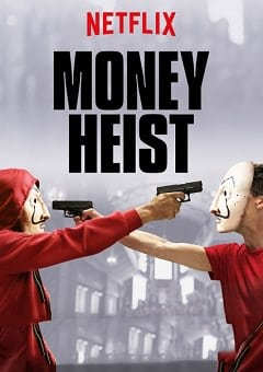 Money Heist Complete Season 02 Free Download Mp4