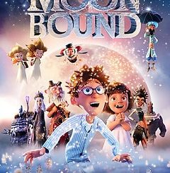 Moonbound 2021 Fzmovies Free Download Mp4