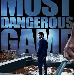 Most Dangerous Game 2021 Fzmovies Free Download Mp4