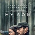 My Son 2021 Fzmovies Free Download Mp4