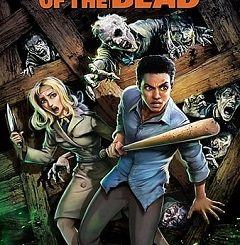 Night of the Animated Dead 2021 Fzmovies Free Download Mp4