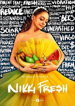 Nikki Fresh Complete S01 Free Download Mp4