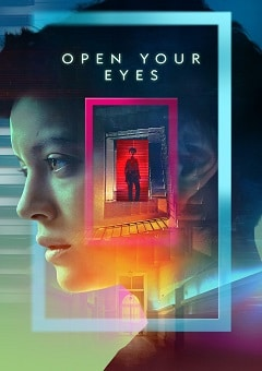 Open Your Eyes Complete S01 Free Download Mp4