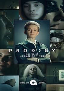 Prodigy Complete S01 Free Download Mp4