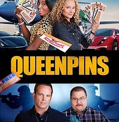 Queenpins 2021 Fzmovies Free Download Mp4