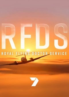 RFDS Complete S01 Free Download Mp4