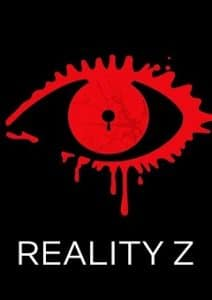 Reality Z Complete S01 PORTUGUESE Free Download Mp4