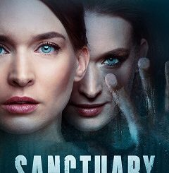 Sanctuary Complete S01 Free Download Mp4
