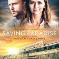 Saving Paradise 2021 Fzmovies Free Download Mp4