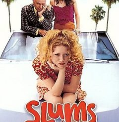 Slums of Beverly Hills 1998 Fzmovies Free Download Mp4