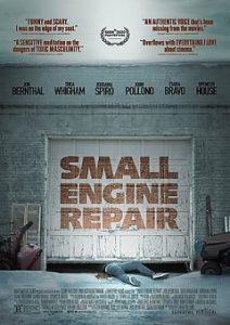 Small Engine Repair 2021 Fzmovies Free Download Mp4