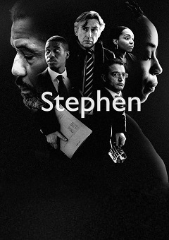 Stephen Complete S01 Free Download Mp4