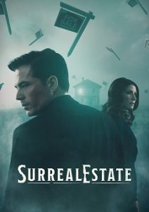 SurrealEstate Complete S01 Free Download Mp4