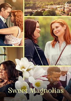 Sweet Magnolias Complete S01 Download Mp4