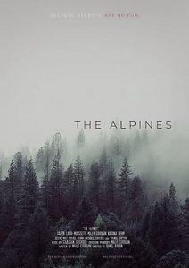 The Alpines 2021 Fzmovies Free Download Mp4