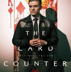 The Card Counter 2021 Fzmovies Free Download Mp4