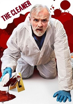 The Cleaner Complete S01 Free Download Mp4