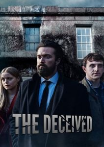 The Deceived Complete S01 Free Download Mp4
