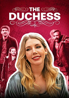 The Duchess Complete S01 Free Download Mp4