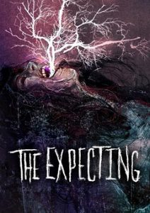 The Expecting Complete S01 Free Download Mp4