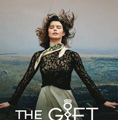 The Gift Complete S01 Free Download Mp4