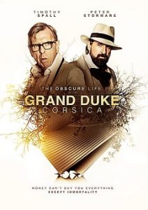 The Grand Duke of Corsica 2021 Fzmovies Free Download Mp4