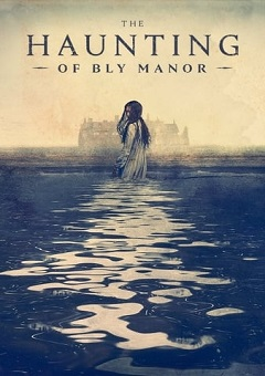 The Haunting of Bly Manor Complete S01 Free Download Mp4