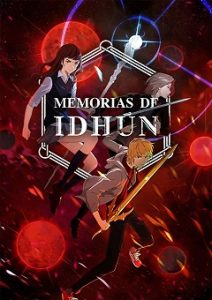 The Idhun Chronicles Complete S01 Download Mp4