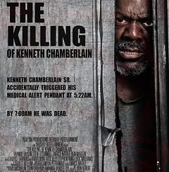 The Killing of Kenneth Chamberlain 2021 Fzmovies Free Download Mp4