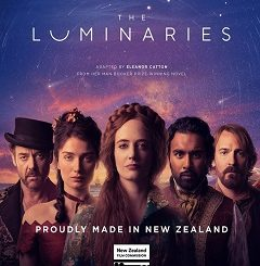 The Luminaries Complete S01 Free Download Mp4