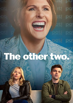 The Other Two Complete S01 Free Download Mp4