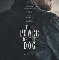 The Power of the Dog 2021 Fzmovie Free Download Mp4
